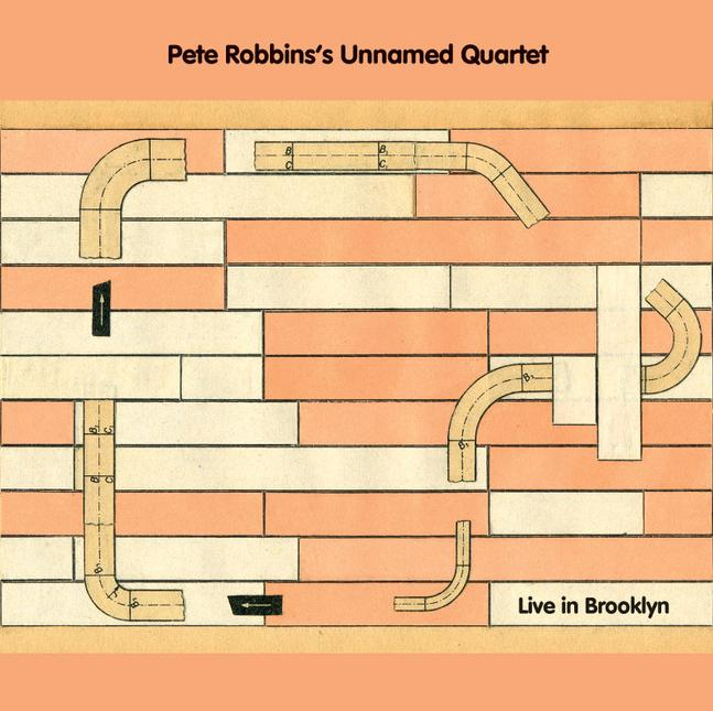 Pete+Robbins+unnamed+quartet